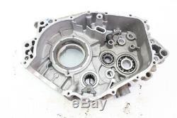 2003 Yamaha Raptor 660r Left Side Carter Engine Oem 03 Yfm660rr B4229