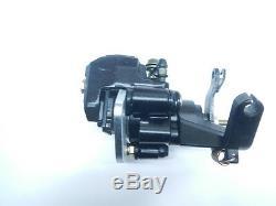 2008-2009 & 2011 Yamaha Raptor 250 Yfm250r Specialed Nine Caliper Rear Brake
