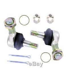 Direction Joints Kit For Yamaha Raptor 700 Yfm700 Yfm700 Yfm 700