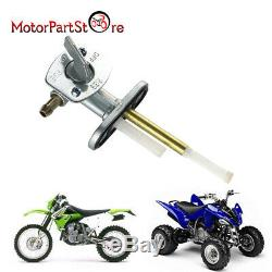 For Yamaha Raptor 350 Atv Quad Yfm350 350r 350rse Pit Bike Minibike