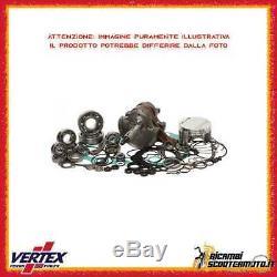 From Engine Repair Kit Yamaha R Raptor 700 Yfm 2006-2014