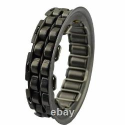 Full Freewheel For Yamaha Raptor 660r Yfm660r 2001-2003 F