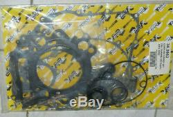 Gaskets Complete Yamaha Raptor Yfm660 2001-2005