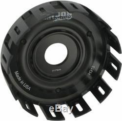 Hinson Clutch Basket Yamaha Yfz450 Soide Yfm700r Raptor H313