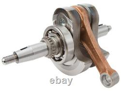 Hot Rods Crankshaft Kurbelwelle Crankshaft Albero Yfm 660 R Raptor (01-05)