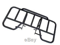Luggage Carrier Yamaha Raptor Yfm 700 R