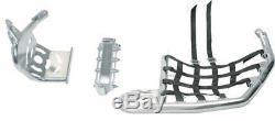 Nerf-bar Art Type Eco-series Yamaha Yfm350r Raptor