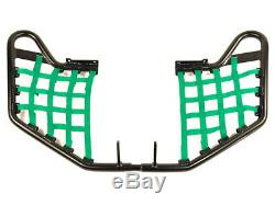 Nerfbar Yamaha Raptor Yfm 700 R / Green