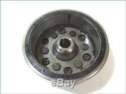 Rotor Flywheel Motor Freewheel Yamaha Quad Raptor 350 Yfm R 05-13