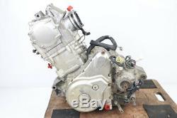 Yamaha Motor Yfm Raptor 700 (2006 2018)