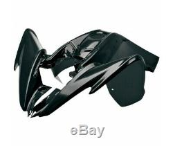 Yamaha Raptor 250 Yfm -garde Mud Avant 1404-0392