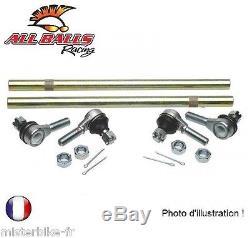 Yamaha Yfm700r Raptor All Balls Steering Link Kit 2013 2013 52-1004
