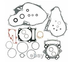 Yamaha Yfm 700 Raptor 06/14 Kit Engine Joints -811923