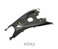 Yamaha Yfm 700 Raptor-13/18 -capot Reservoir -0520-1823