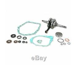 Yfm Yamaha Raptor 350 R-04/13-yfm 350 X-warrior-87/04-kit Wiseco Engine-0921-014