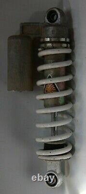 Amortisseur Shock Absorber 5yt2221020 Quad Yamaha Yfm350 Raptor (5yt) 2006
