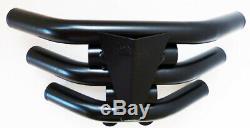 Avant Pare-Chocs Triple Yamaha Raptor YFM 700 R