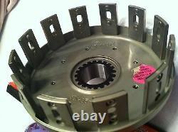 Barnett Yamaha Embrayage Panier Kit YFM660 Raptor 2001-2005 321-90-01014