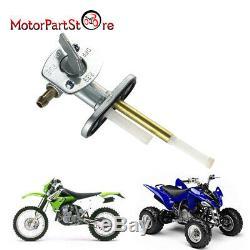 For Yamaha Raptor 350 YFM350 350R 350RSE ATV Quad Pit MiniBike moto