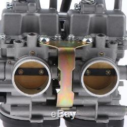 Moto carburateur carb lourd pour yamaha raptor 660r yfm660r 01-05