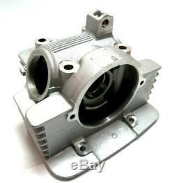 NOS Véritable OEM Yamaha Raptor YFM 125 Xt125 XT 125 Culasse 5vl-e1111-00