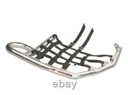 Nerf-bars ART type Eco-Series Yamaha YFM350R Raptor NERF-BAR ECO-SERIES YFM350R