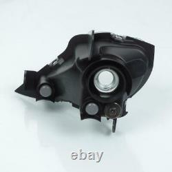 Optique avant droit quad Yamaha 350 Yfm Raptor 2008 à 2011 5TG-84310-0300