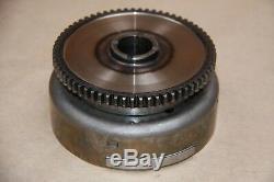 Rotor 5nf-81450-01 1uy-15517-01 1uy-15590-01 Quad Yamaha Yfm350 Raptor 5yt