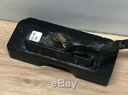Un Compteur Tableau De Bord 1s3 Pour Quad Atv Yamaha Yfm 700 Raptor 2010