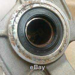 Yamaha 660 YFM Raptor YFM660 Bras Support 2002 YB346