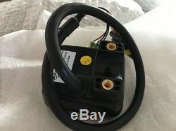 Yamaha N0A-H3510-00 compteur vitesse digital Quad YFM350 Raptor YFM 350 YFM350RV
